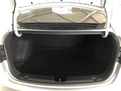 hyundai hb20s 1.6 comfort plus manual