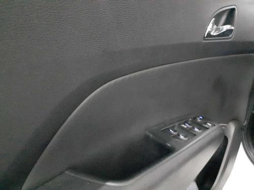hyundai hb20s 1.6 comfort style flex 4p 2014 bom para o uber