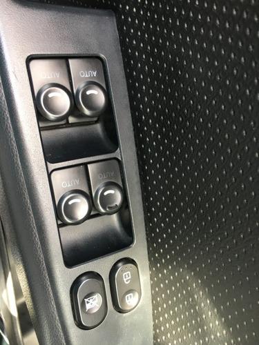 hyundai hb20s 1.6 flex premium automático 2015 azul