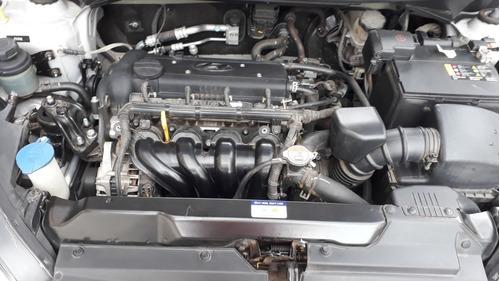 hyundai hb20s 1.6 premium flex aut. 4p 2018