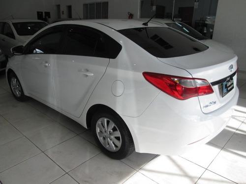hyundai hb20s 1.6 sedan  zero de entrada + 60 x 999,00