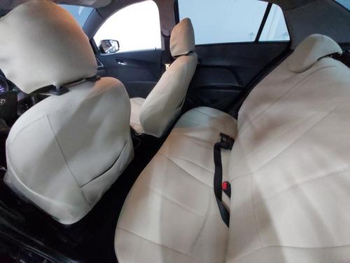 hyundai hb20s 2014 1.6 comfort plus flex 4p veiculos novos