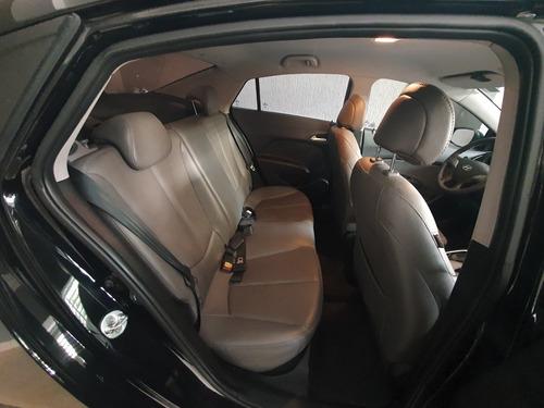 hyundai hb20s 2017/17 1.6 16v premium flex aut