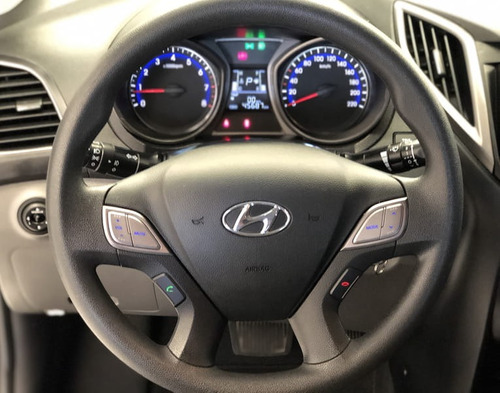 hyundai hb20s comfort style 1.6 16v flex aut. 2016