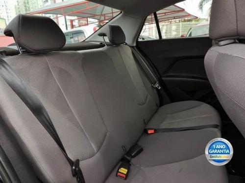 hyundai hb20s comfort style 1.6 16v flex, qhl8344