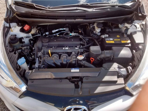 hyundai hb20s premium 1.6 16v at flex 2014/2015 2303