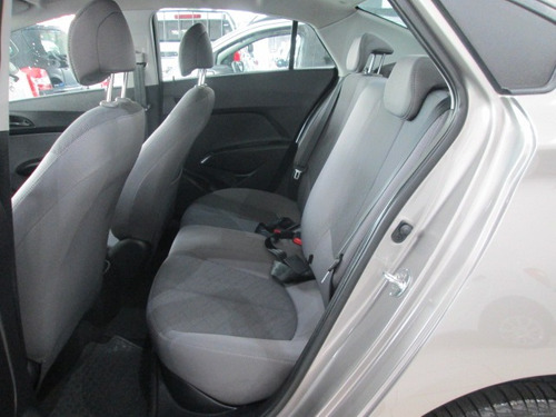 hyundai hb20s sedan comfort plus flex trabalhe em aplicativo