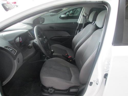hyundai hb20s sedan comfort plus unico dono zero de entrada