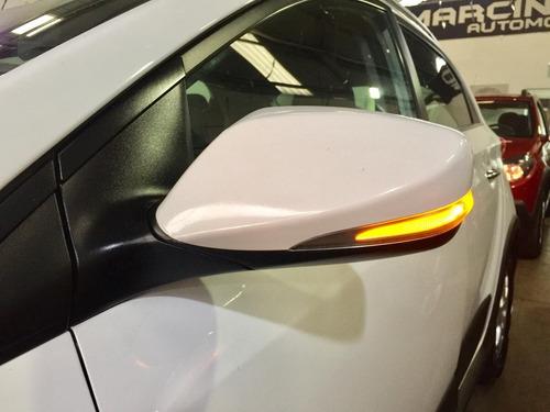 hyundai hb20x 1.6 premium automático  lindo carro  confiram*