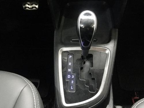 hyundai hb20x carro
