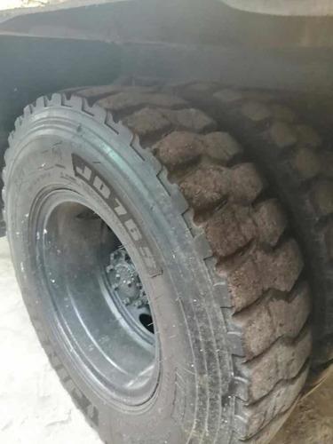 hyundai hd 65 2016 camion turbo intercooler