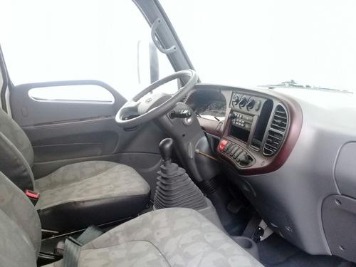 hyundai hd 65 chasis con doble cabina