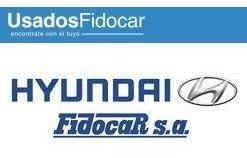 hyundai hd170 forestal 2014 doble eje trasero