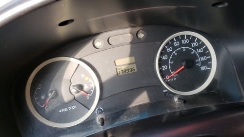 hyundai hr 2011 refrigerado - 15º