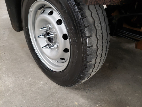 hyundai hr 2011,carroceria,manual e chave cópia,novissima!!!