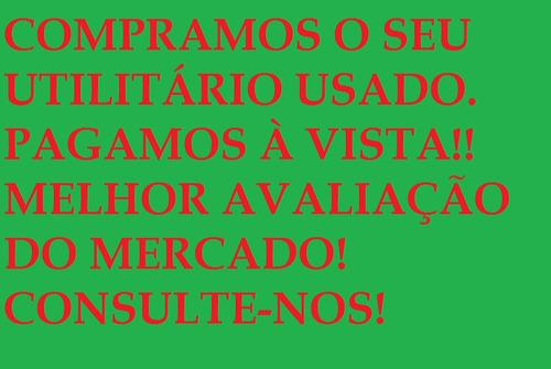 hyundai hr 2012 morgado utilitários