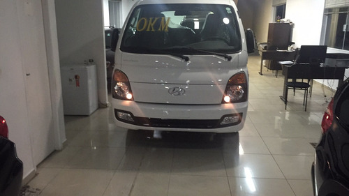 hyundai hr 2.5 hd 2020/2021 okm r$ 75.499,99