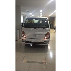 Hyundai Hr 2.5 Hd 2020/2021 Okm R$ 77.499,99