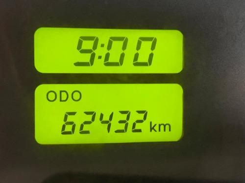 hyundai hr 2.5 turbo diesel com bau autos rr