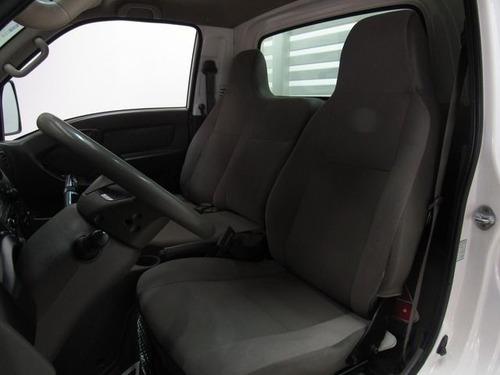hyundai hr hd curto 4x2 2.5 turbo intercooler 8v, ixd6160