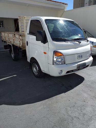 hyundai hr hdb 2.5 tci hd  turbo intercooler diesel