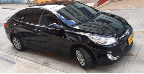 hyundai i 25 modelo 2012 full
