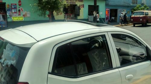 hyundai,  i10 2012 eléctrico poco km