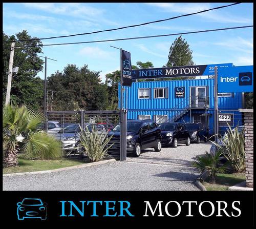 hyundai i10 2016 full pocos kmts inter motors