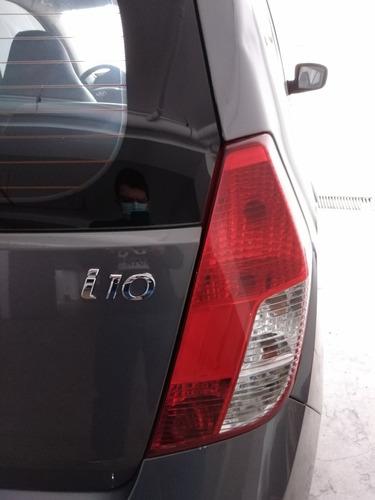 hyundai  i10 hatchback  hatchback