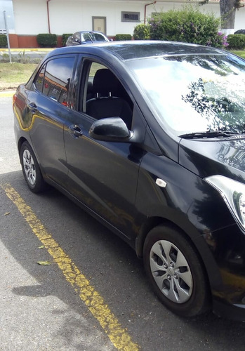 hyundai i10 sedan manual