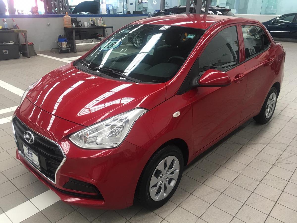 72fd3b3cc Hyundai I10 Sedan Sedan Gl Mid Aut - $ 185,000 en Mercado Libre