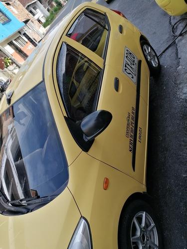 hyundai i10 taxi