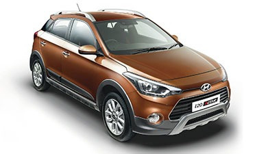 hyundai i20 active 1.4 at gl 2ab abs