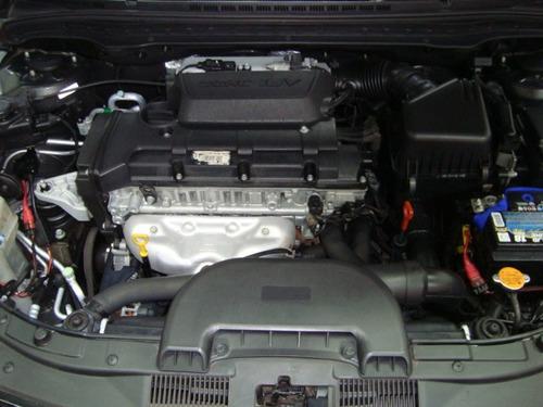 hyundai i30 2.0 145 cv gls aut. 5p