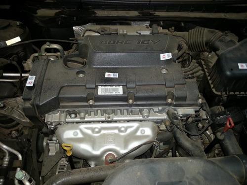 hyundai i30  2.0 16v 145cv aut. 5p
