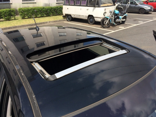 hyundai i30 2.0 2011 - automático com teto solar e airbags