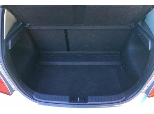 hyundai i30 2.0 gls aut. 5p 2012