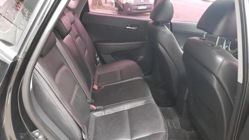 hyundai i30 2.0 gls seg premium - dubai autos