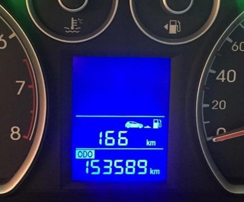 hyundai i30 2012 - 5 puertas 1,4 primera mano - 153.000 km