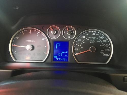 hyundai i30 2012 starveiculos