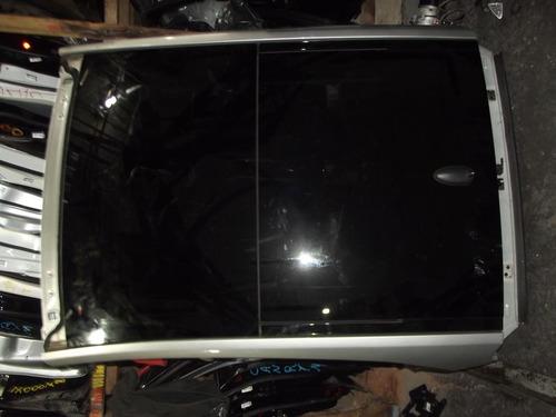 hyundai i30 2014 sucata para retirar peças autopartsabc