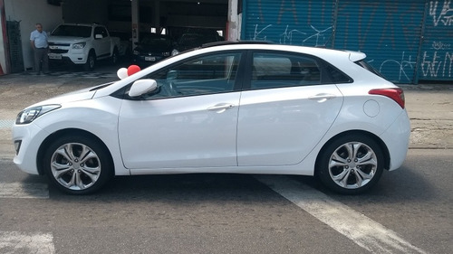 hyundai i30 2015 1.8 aut