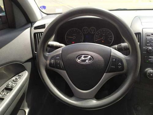 hyundai i30 cw 2.0 16v 145cv aut. 5p
