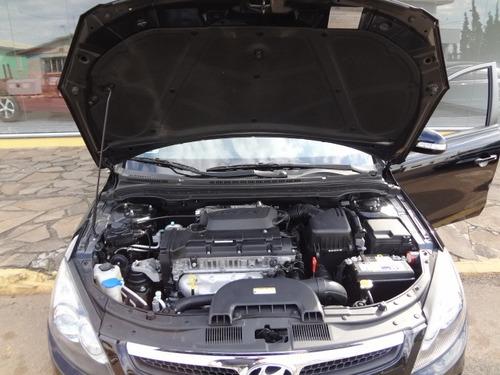 hyundai i30 cw 2.0 2012 automática