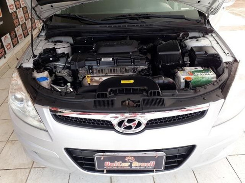 hyundai i30 cw 2.0 mpfi gls 16v gasolina 4p manual