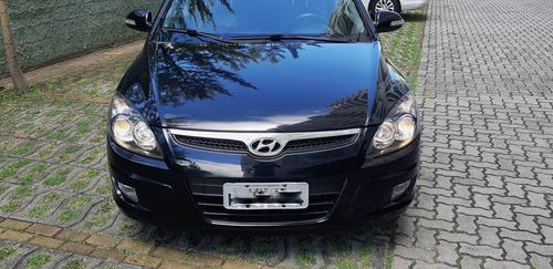 hyundai i30 cw 2010/2011