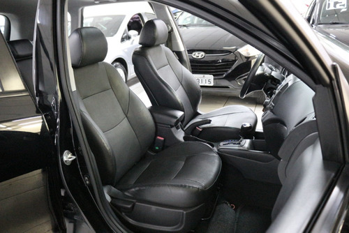 hyundai i30 cw top teto automatico 2011