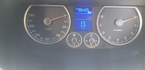 hyundai i30 gls 1.6 en excelente estado. 53.000 kms.