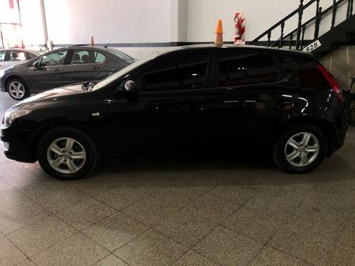 hyundai i30 gls seguridad full full 2012 financiamos