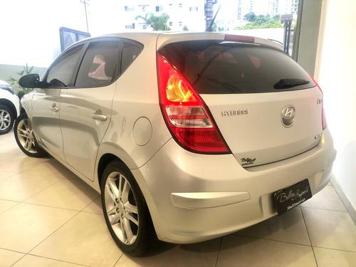 hyundai i30 i30 2.0 16v 145cv 5p mec. gasolina manual